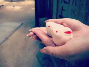 宇治さんぽ♥世界一小さい❔世界遺産・宇治上神社