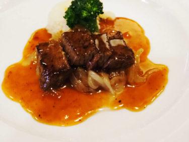 京つづりセレクト・京都の洋食