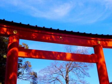 つづりのコラム「京都人って腹黒い?」京都人の性格や特徴