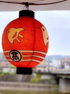 つづりのコラム「京都の街角で見かけるアレって何?」